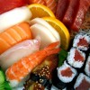 QR Codes – The Answer to Sushi Fish Fraud?