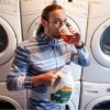 The Wash House: How the Big Apple Does Its Laundry