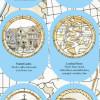 Lost in San Francisco? Grab the Menu Map