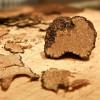 How to Eat: Truffles
