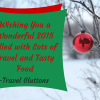 Have a Wonderful 2015!
