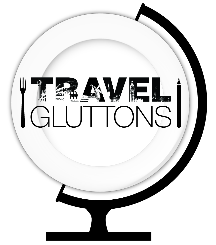 About Travel Gluttons