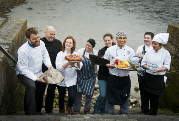 FoodFestival_Galway