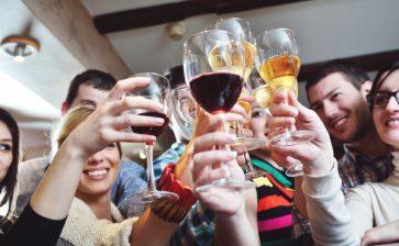 Avon Valley Gourmet Food & Wine Festival