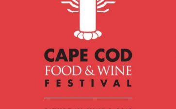 Cape Cod Food & Wine Festival