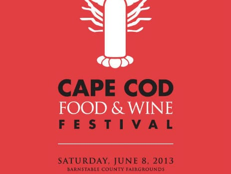 Cape Cod Food & Wine Festival
