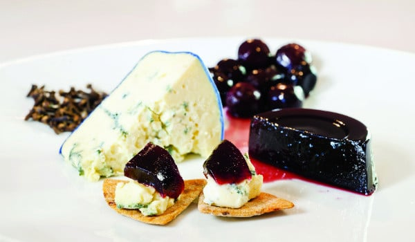 Good Food and Wine Show – Melbourne