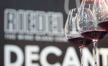 Good Food and Wine Show – Sydney