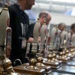 camra-beer-festival