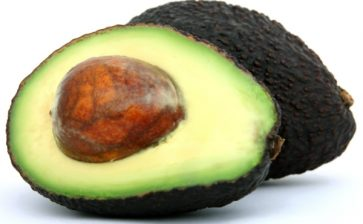 Avozilla: South Africa's Super-Avocado