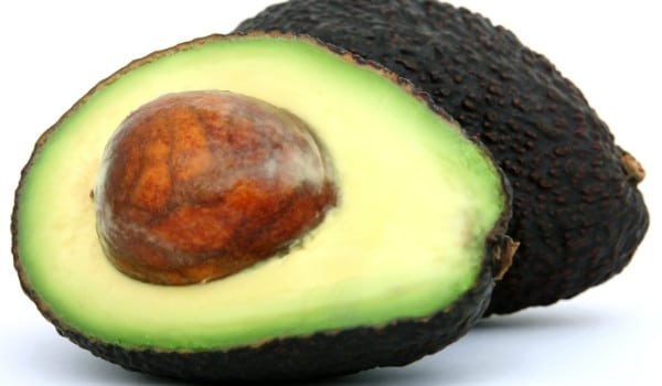 Avozilla: South Africa's Super-Avocado