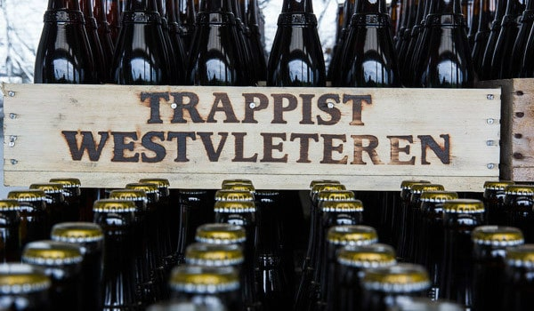 The Best Beers in the Most Unexpected Places