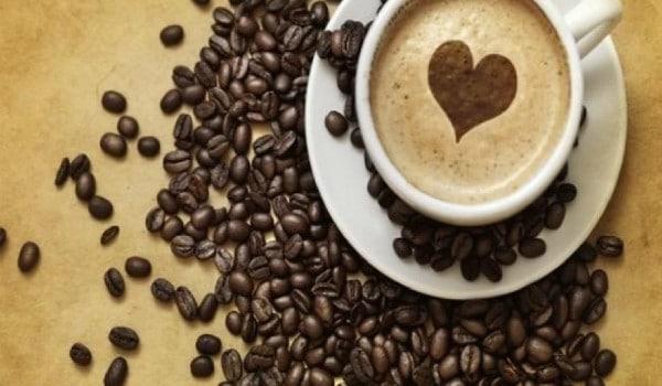 Scotland's Best Coffee