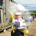 Loch Lomond Food and Drink Festival (Photo Credit: Loch Lomond Food & Drink Festival)