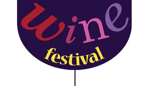 The Oxford Wine Festival