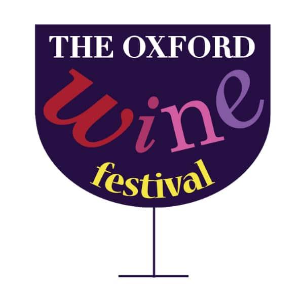 The Oxford Wine Festival 2014 (Photo Credit: Oxford Wine Festival)
