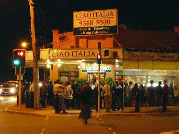 CiaoItalia1