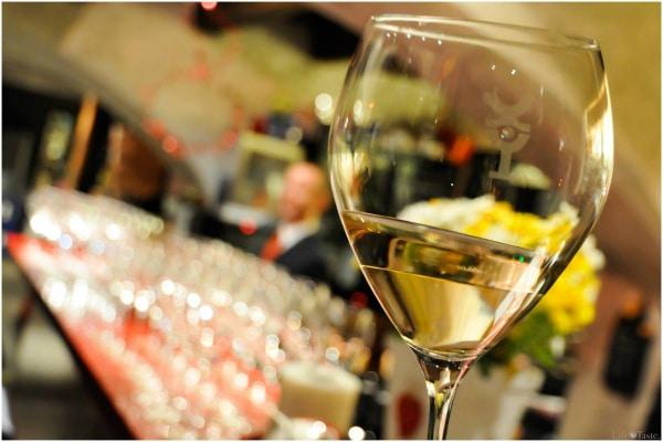 Merano WineFestival (Photo Credit: Merano WineFestival)
