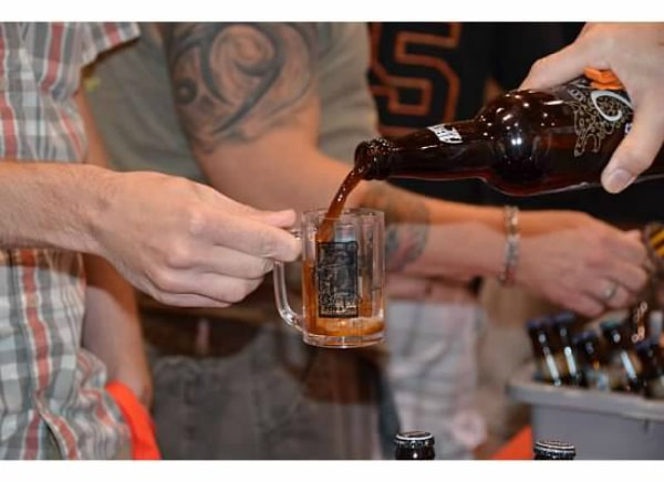 Midwest Beerfest (Photo Credit: Midwest Beerfest)