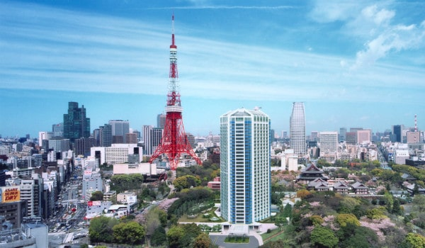 VinExpo Nippon 2014