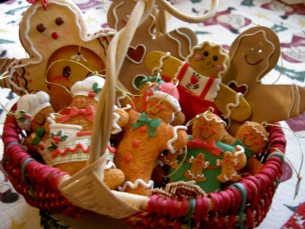 Abergavenny Christmas Food and Drink Fair