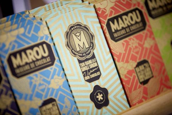 BBC Good Food Show London