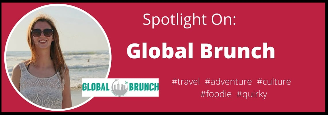 Global Brunch