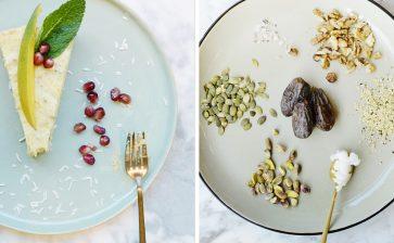 Cookbook: Papa Kazmi Pure
