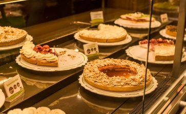 Vlaai, the Taste of Limburg