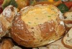How to Eat: Cob Loaf Dip
