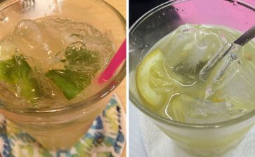 How to Drink: Caipirinha