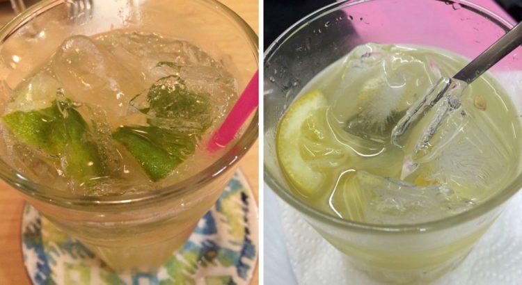 How to Drink: Caipirinha