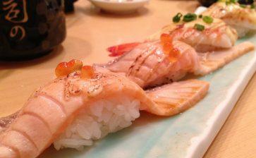 Spotlight On: Celia in Tokyo