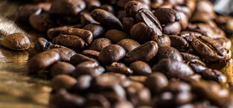Coffee Culture Around The World