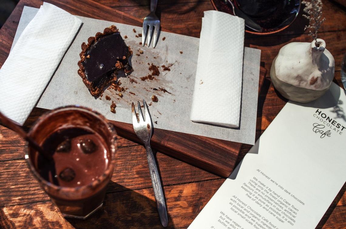 HonestChocolateCafe-CapeTown