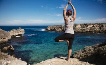 Spotlight On: Healthy Fit Traveller