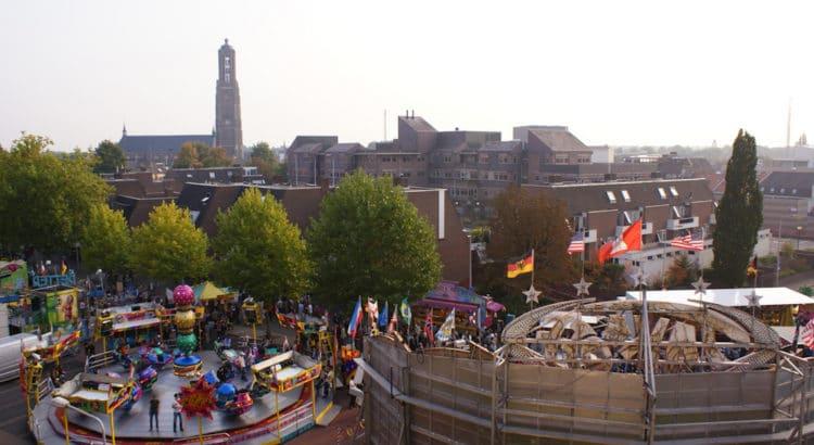 Weert, the Netherlands