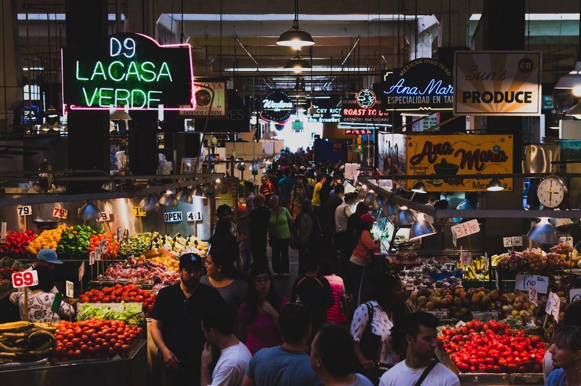 indoor-food-market-with-fresh-food-stalls